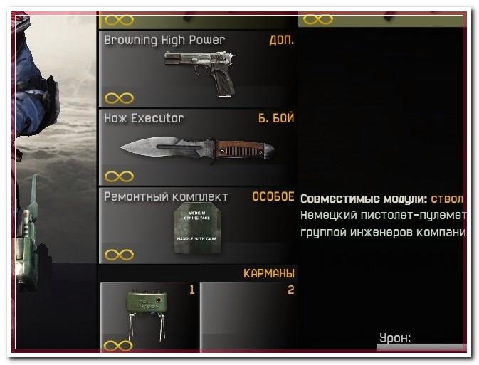 porno-onlayn-s-snegurochkoy